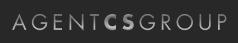 AgentCGroup logo