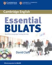 BULATS_BOOK