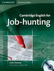 Cambridge_Job_hunting