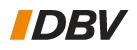 DBV sm logo