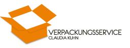 Claudia Kuhn logo
